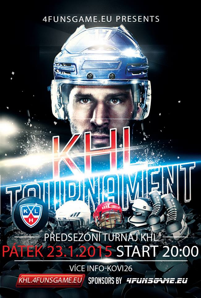 khl_tournament